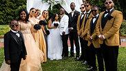 Gabe Wedding Movie