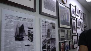 boobocvmuseum