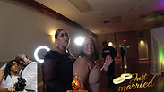 hot 360 gabe wedding 26