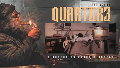 Quarter3(Teaser)