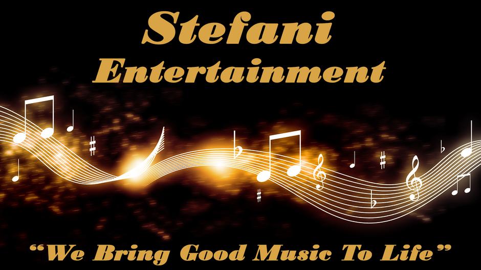 Stefani Entertainment