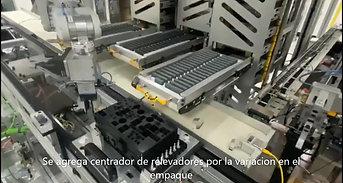 UEC Robot#2