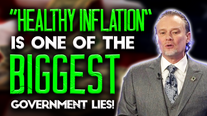 The Commodities Super-Cycle | Wealth Transfer News With Terry Sacka Ep. 3