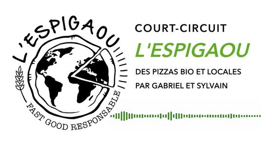 COURT-CIRCUIT #16 - L'ESPIGAOU