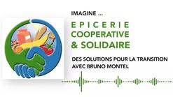 IMAGINE #23 EPICERIE COOPERATIVE & SOLISAIRE