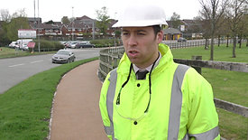 Collaborative Working: Tarmac & Knowsley Council