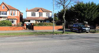 Development Opportunity Southport