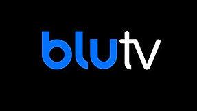 YYK Documentary   BluTV