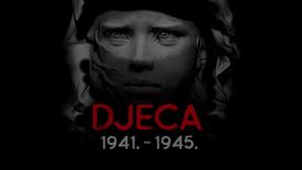 DJECA 1941.-1945.