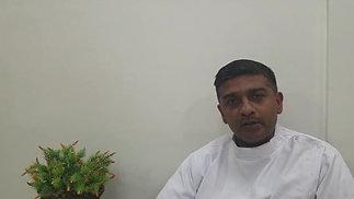 Dr. Sumit Bhatnagar, Dental Surgeon | Delhi