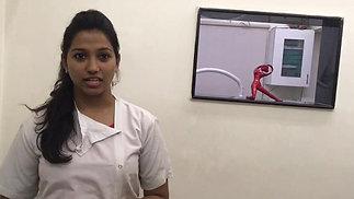 Dr. Apoorva | Nagpur