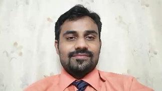 Dr. Deep, Endodontist | Pune