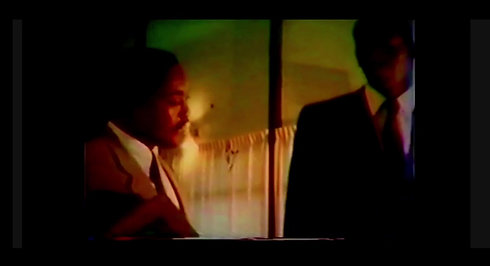 Music and Movies: Money Train & Mo' Better Blues