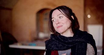KATIE SHERIDAN - Biopunk Interview
