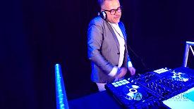 DJ OSCAR MIL