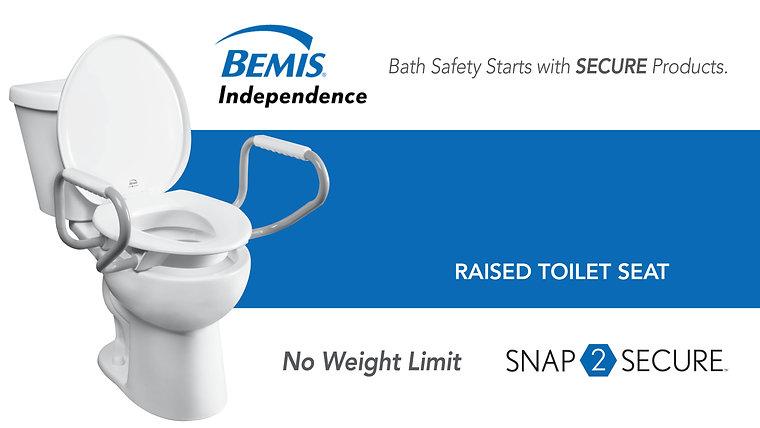 Bemis Independence