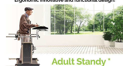 WHCL-Ormesa-Adult Standy