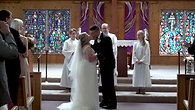 Aleah & Adam Highlights