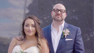 Liz & Eric Highlight Video