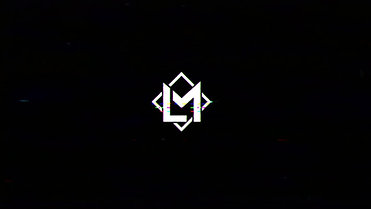Lenny Martelli - Logo