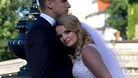 Ania & Krzysztof