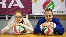 Weronika & Maciej
