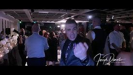 Joseph Dimento Weddings