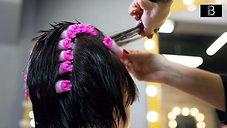 """Салон красоты """"Beauty Factory"""""""