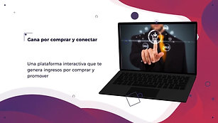VIDEO DE CONTACTO OPORTUNIDAD GLOBAL