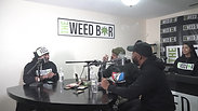 Currensy Episode Part 1
