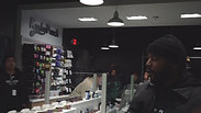 EXCLUSIVE Ann Arbor RECREATIONAL STORE REVIEW