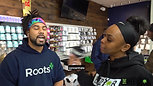 ROOTS Recreation Store: Michigan Recreational Store Review