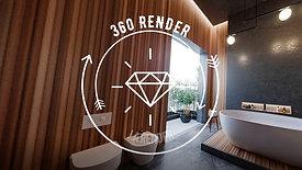 360° RENDER