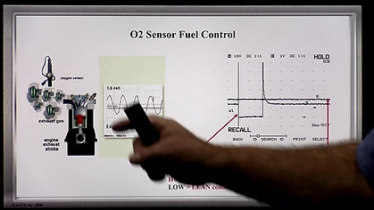 Fuel System Diagnosis Part 3
