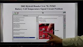 2018-02-webinar-hybrid scan tool diag