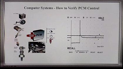 Computer Diagnosis Part 1