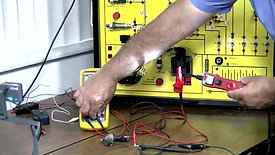 Diagnosing Electrical Problems Elec Part 6