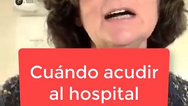 Urticaria - Alergia