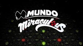 Mundo Miraculous (2019)