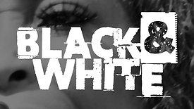 Black & White (2020)