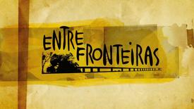 Entre Fronteiras: África (2013-2014)