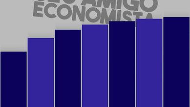Seu Amigo Economista