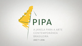 Prêmio PIPA