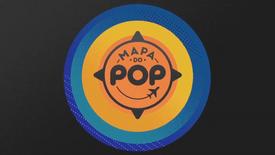 Mapa do Pop (2017-2018)