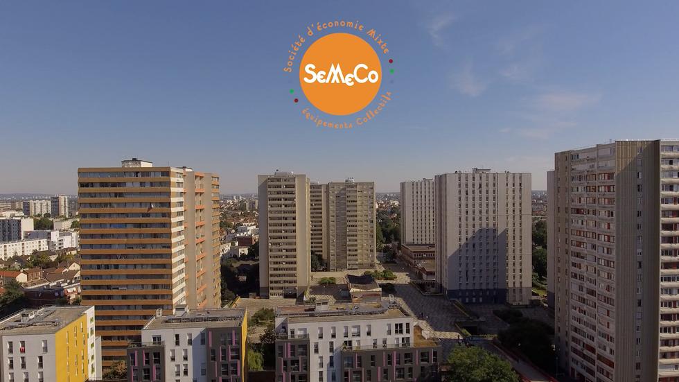 Bilan de la SEMECO depuis 2014