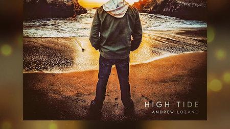 High Tide Promo