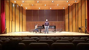 Daniel Spiotta Schubert-Gesänge des Harfners-Wer sich der Einsamkeit er gibt