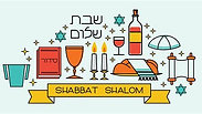Saturday Shabbat Services