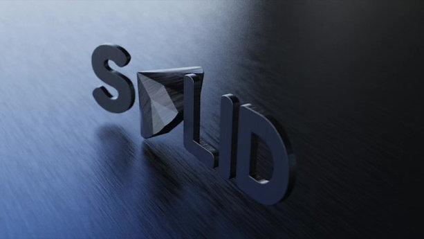 59SecSOLIDTeaser - SD 480p
