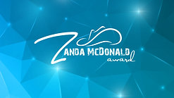 Zanda McDonald promotional video